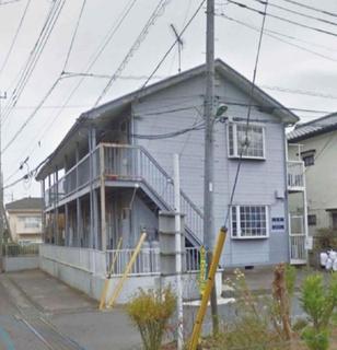 成田市 11.17% 角地のサムネイル