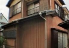 越谷市 12.00% 戸建て賃貸中