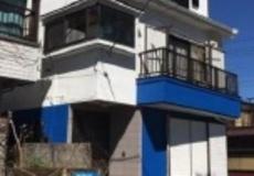 草加市 9.51% 戸建賃貸