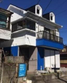 草加市 9.51% 戸建賃貸のサムネイル