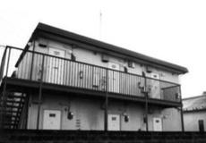野田市 8.80% S造満室