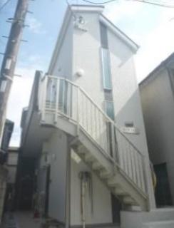 横浜市 7.86% 駅徒歩2分のサムネイル