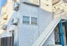 横浜市 9.52% 高稼働中