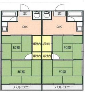 藤沢市 9.01% 満室のサムネイル