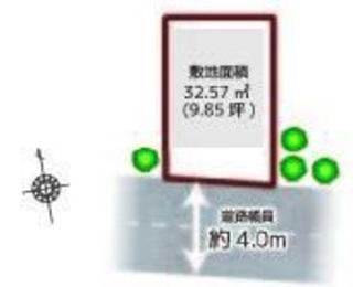 江戸川区 6.04% 満室中のサムネイル