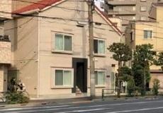 墨田区 9.31% 築浅