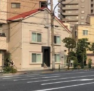 墨田区 9.31% 築浅のサムネイル