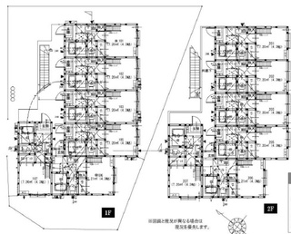 川崎市 8.5% 築浅のサムネイル