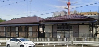 横浜市 11% 2棟一括のサムネイル