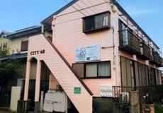千葉市 10.37% 満室