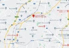 横浜市 10.01% 満室中