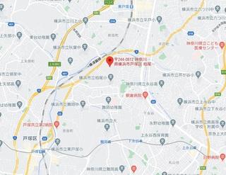 横浜市 10.01% 満室中のサムネイル