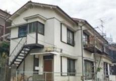 横浜市 9.51% 満室