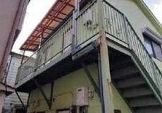 板橋区 9.38% 満室