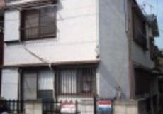 江戸川区 5.74% 満室