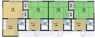 千葉市 10.37% 満室のサムネイル
