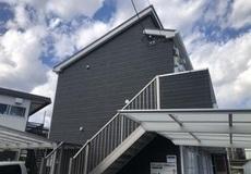 平塚市 7.5% 満室中