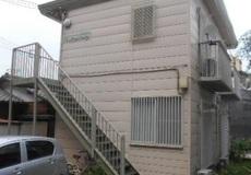 横浜市 11.13% 満室AP