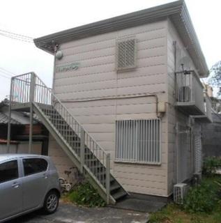 横浜市 11.13% 満室APのサムネイル