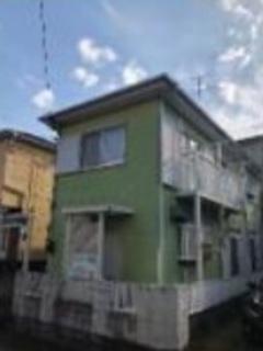 佐倉市 10.31% 2駅利用可のサムネイル