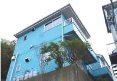 横浜市 10% ロフト付き