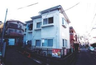 横浜市 9.51% 大学近くのサムネイル