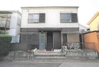 佐倉市 9.86% 満室のサムネイル