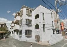 鶴ヶ島市 8.34% 居室部分満室