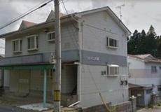 日光市 16.00% AP+戸建