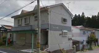 日光市 16.00% AP+戸建のサムネイル