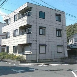 横浜市 8.14% S造のサムネイル