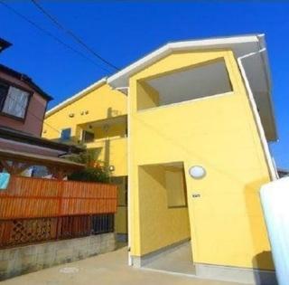 鎌ヶ谷市 7.34% 築浅のサムネイル