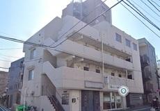 横浜市 5.55% RC