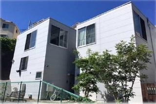 横浜市磯子区 7.5% 満室中のサムネイル