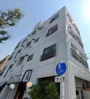 川崎市 8.09% S造のサムネイル
