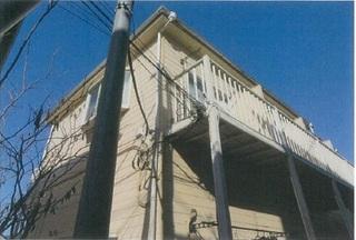 横浜市神奈川区 9.38% 平成築のサムネイル