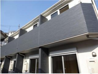 横浜市南区 7.09% H28年築のサムネイル