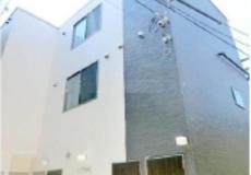江東区亀戸 6.5% 平成28年築
