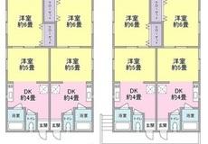 江戸川区東葛西 10.4% 外壁屋根補修済