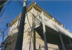 横浜市神奈川区 10% 白楽駅近