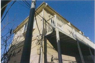 横浜市神奈川区 10% 白楽駅近のサムネイル