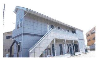 武蔵村山市 9.53% イオンモール近くのサムネイル