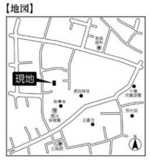江戸川区東葛西 10.4% 外壁屋根補修済のサムネイル