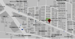 国分寺市 8.5% 駅近満室稼働中のサムネイル