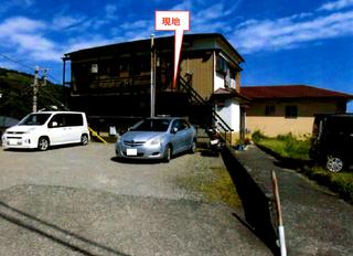静岡県 20.09% 伊豆稲取駅徒歩7分!のサムネイル