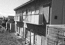 横浜市 6.6% 高積算